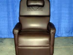 the zero gravity lift chair by relax the back model pr120