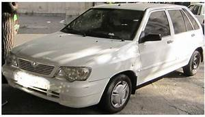 Bad Relay Found In Kia Car  Pride