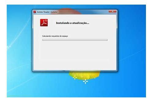 baixar arquivo ze software exemplos