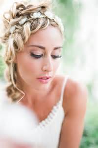 shoulder length wedding hairstyles wedding hairstyles 2016 fashion trends 2017 hairstyles 2017