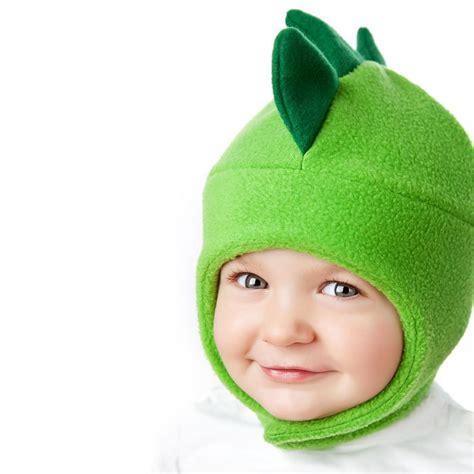 Fleece Hat Template by Childrens Fleece Hat Pattern Chin Hat Sewing Pattern