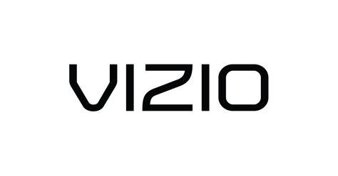 All-new Vizio Smartcast Tv(sm) Rolls Out To 2017