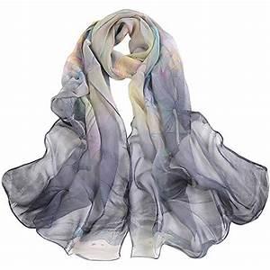 Mode Für Frauen Unter 160 Cm : mode von lanskirt g nstig online kaufen bei ~ Watch28wear.com Haus und Dekorationen