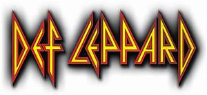 DEF LEPPARD To Meet Arkansas Deaf Leopards At Little Rock ...