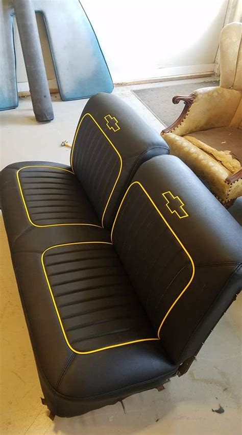 Capital Automotive Upholstery by Capital Custom Upholstery Home