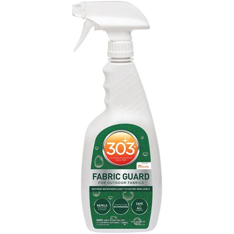 Best Upholstery Cleaning Products by Best In Household Fabric Upholstery Cleaners