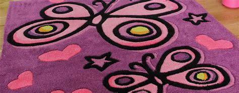 Karpet Karakter Polkadot karpet karakter acc karpet