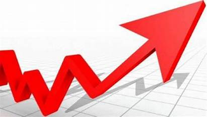 March Sales Forecasting Business Staff Friday