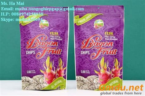 dragon fruit dried all the shop vimaxbanyumas com agen