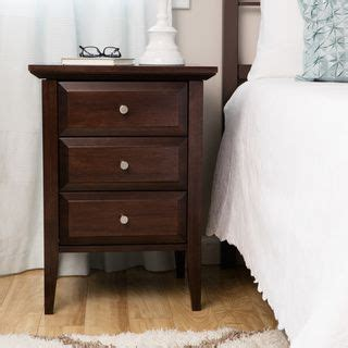 20 Inch Wide Nightstand by 1000 Images About Bedroom On