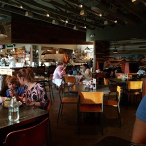 liberty kitchen oyster bar    reviews