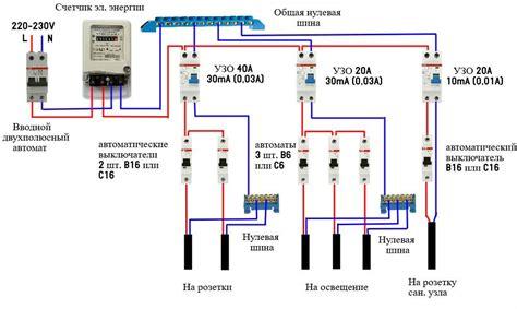 Измеритель потребления электроэнергии в розетку преимущества и характеристики