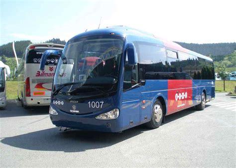 Pullman Porto Torres Sassari by Arrivare In Autobus Comune Di Porto Torres