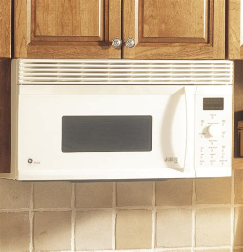 ge profile advantium    cooktop oven scadcc ge appliances
