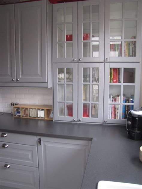 cuisine ikea creme archaque foire cuisine ikea grise indogate cuisine en l