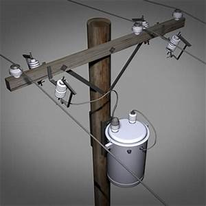 Liberscol Pole 3d : powerline transformer drum pole 3d model ~ Medecine-chirurgie-esthetiques.com Avis de Voitures
