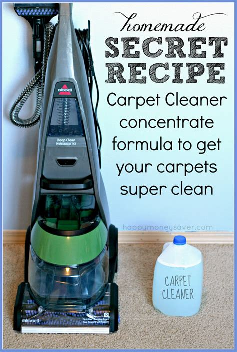 Carpet Cleaners Carpet Cleansing Essentials The Best Carpet Cleaning Solution