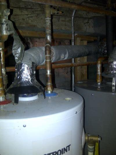 Badmilwaukeeplumberwaterheaterinstallation Knight