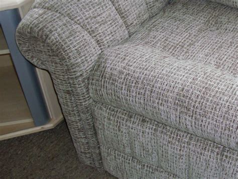 Caravan Upholstery Fabrics by Static Caravan Furnishings And Upholstery