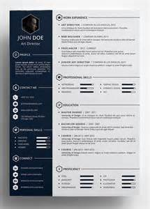 best resume template reddit 50 50 best 25 resume templates ideas on pinterest