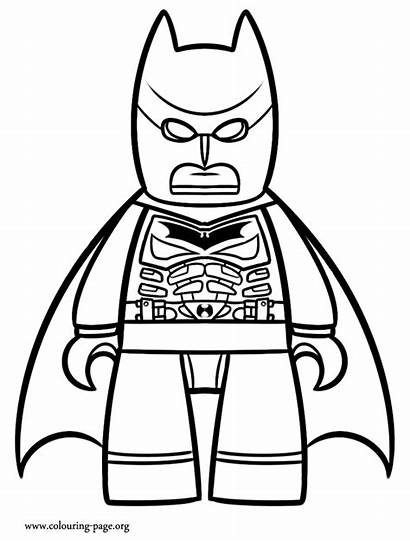 Coloring Pages Lego Printables Activities Valentine Downloads