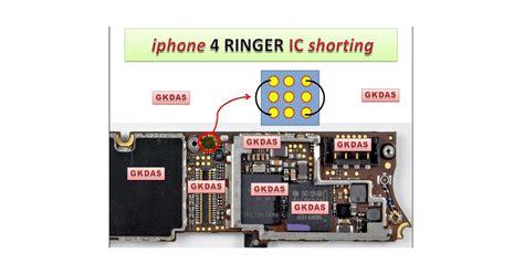 iphone silent ringtone gsm hardarwe images softwares ringtone 4g ringer