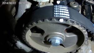 Harness Citroen C15 Diesel