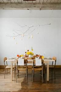 Skandinavisch Einrichten Wohnzimmer : 76 barock esszimmer einrichten 60 super vorschlge bilder esszimmer wnde wohn mit weinrote ~ Sanjose-hotels-ca.com Haus und Dekorationen