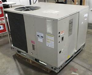 48 Nordyne Furnaces  E2eb017ha Nordyne Electric Furnace