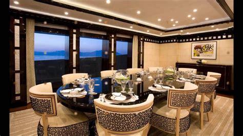 top    beautiful yachts   world viewkick