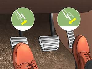 5 Ways To Shift A Manual Transmission