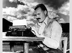 The Modern Era of New Authors
