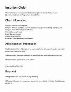 Customizable Contract Templates 200 Free Examples