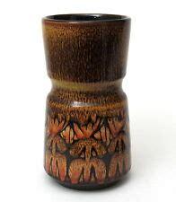 poole pottery  sale ebay