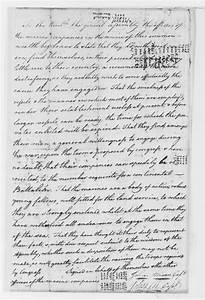 thomas jefferson essay