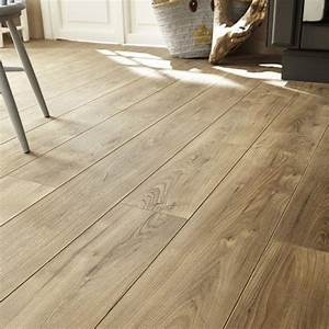 les 25 meilleures idees de la categorie parquet stratifie With difference sol stratifié et parquet flottant