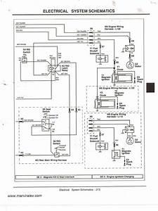 John Deere Ignition Switch Diagram  U2014 Untpikapps