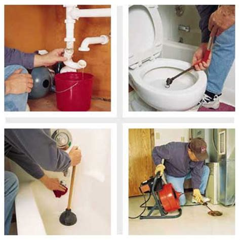 kitchen sink stopped up tools you 39 ll need how to clear any clogged drain this