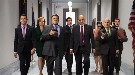 alpha house review look tv review alpha house season 2
