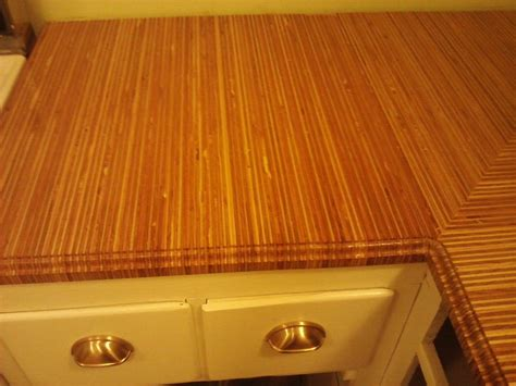 plywood countertop  holden  lumberjockscom