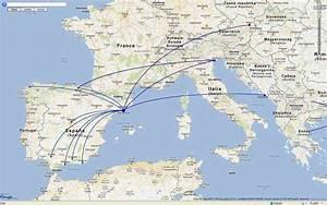 Como llegar a Croacia Croacia