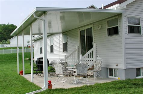 patio covers lancaster pa awnings lancaster pa