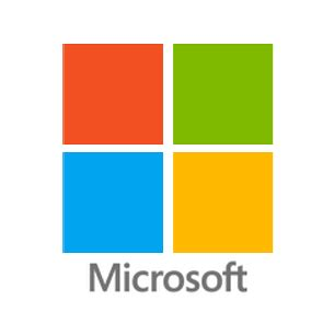 microsoft placement papers interview questions 2018 prepnode