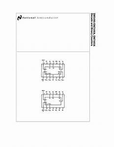 Ic 7493 Datasheet Pdf