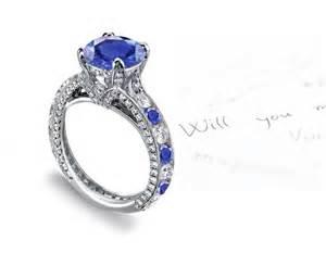 leaf engagement ring vintage designer engagement rings wedding promise