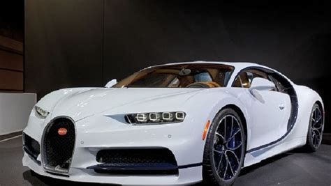 Bugatti chiron kylie jenner, chiron for a drive and white bugatti kylie jenner flaunted her already impressive collection truly unique. Kylie Jenner forced to delete social media posts of her new Bugatti Chiron