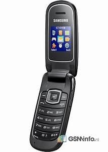 M Mobiele telefoon kopen?
