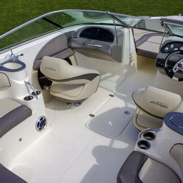 Caravelle Boat Cup Holders by Caravelle 24 Ebi 2014 For Sale For 36 900 Boats From