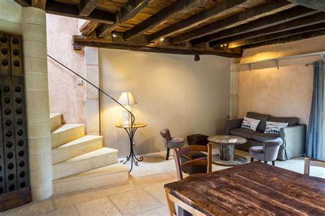Come Ristrutturare Casa by Scopri Come Ristrutturare Una Vecchia Casa In Modo Economico