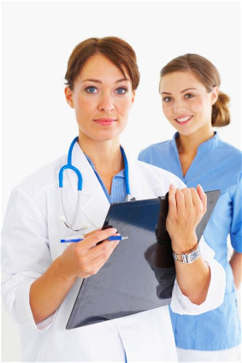 What Is A Cna (certified Nursing Assistant)?. You Are My Soulmate Letters Data Center Ppt. Community College Online Course. Instant Auto Insurance Online. Cosmetic Dentistry Grand Rapids Mi. Eye Associates Of Pinellas Google Chrome Vpn. Cash For Cars Sacramento Business And Finance. Female Hair Thinning On Top Roberts Law Firm. Degrees In Fitness And Nutrition